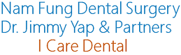 dentists.com.sg